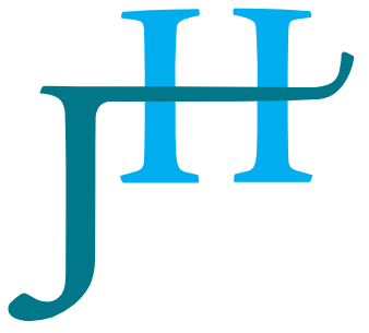 Jan Huttenhuis