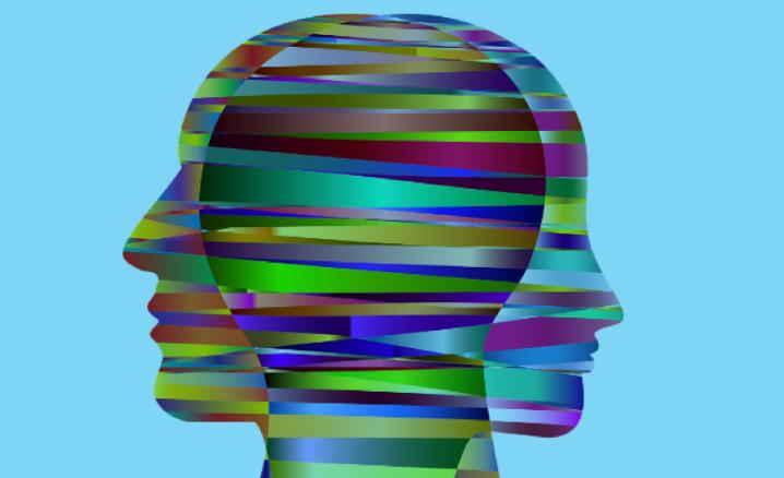 Herorientatie op jouw loopbaan: afbeelding met 3 gezichten